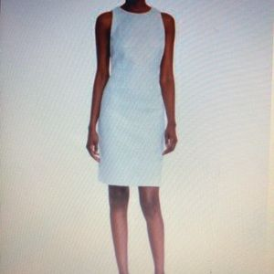 Lauren Ralph Lauren Sequined Sheath Dress